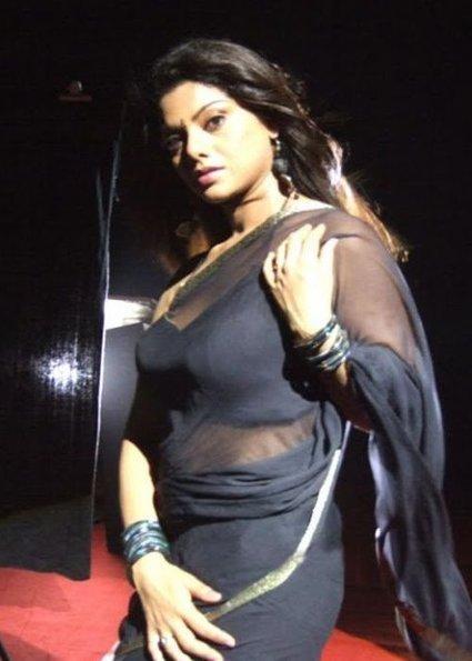Indian Masala 'F'otos blog: Swathi varma more hot photos | Make money | Scoop.it