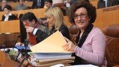 Le tour de Corse du PADDUC se poursuit - France 3 Corse ViaStella | Le développement durable en Corse | Scoop.it