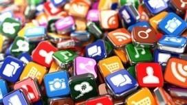 50 Applicazioni per presentare il lavoro degli studenti - 50 web tools and mobile apps for showcasing student work - Daily Genius | AulaMagazine Scuola e Tecnologie Didattiche | Scoop.it
