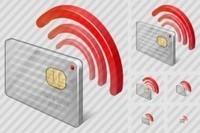 La Cnil enquête sur la sécurité des cartes sans contact NFC | Ardesi - Juridique et TIC | Scoop.it
