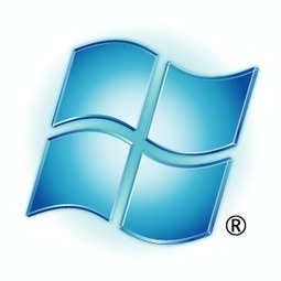 """Does Microsoft Remain a """"Cloud Player"""" in 2012 ? 