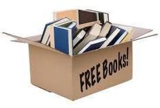 Do Book Giveaways Work? | Litteris | Scoop.it