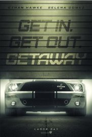 Watch Getaway movie online | Download Getaway movie | d | Scoop.it