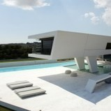 H3 / 314 Architecture Studio | Architecture | Scoop.it