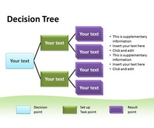 Excel phone list template software is a solution for organizations or images frompo for Decision tree microsoft word
