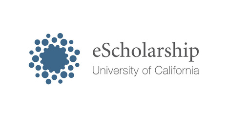 The uncertain relationship between transparency and accountability [eScholarship] | eParticipate! | Scoop.it