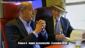 Juppé et Dupont-Aignan critiquent le fact-checking | Veille CDI | Scoop.it