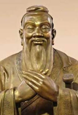 Chinese History | Antigua China | Scoop.it