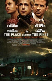 The Place Beyond the Pines 2012 DVDSCR XviD AC3-linuxx Movie Online | Watch Online Movies Free | Watch Online Free Movies | Scoop.it