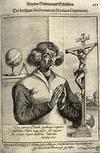 history of science : Medieval European science -- Britannica Online Encyclopedia | Ciencia y Filosofía Medieval | Scoop.it