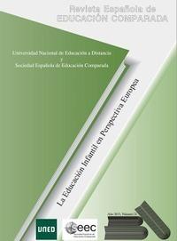 La Educación Infantil en Perspectiva Europeavía @eraser #REEC #UNED | Pedalogica: educación y TIC | Scoop.it