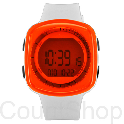 Buy Adidas Tokyo ADH6045 Watch online | Adidas Watches | Scoop.it