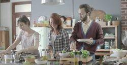 Bonduelle lance un puissant dispositif publicitaire pour la France | Marketing - PGC | Scoop.it
