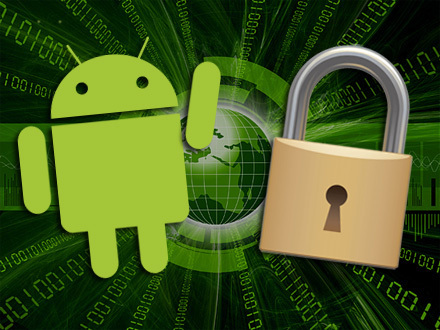 Android exploit eats up WhatsApp chat databases | IP Communications & VoIP | Scoop.it