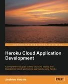 Heroku Cloud Application Development - PDF Free Download - Fox eBook   Computers   Scoop.it