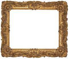 Wood Molding – PaintboxArtandFraming | Limited edition hand crafted picture frames and Ed Heck arts in NYC | Scoop.it