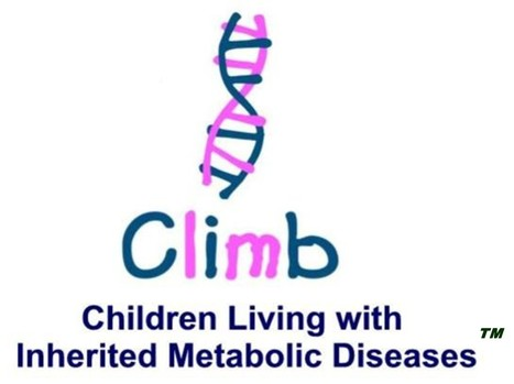National Information Centre for Metabolic Diseases | Inherited metabolic disease | Scoop.it
