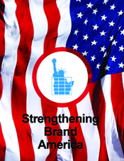 Brand America Newspaper | Strengthening Brand America | Scoop.it
