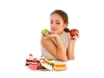 Healthy Diet Plan that will Help You Lose Weight | Diet Plan | Scoop.it