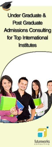 Futureworks Consulting Service - Bringing out the best in you   Best Admissions Consulting Firm to Study in Abroad   Scoop.it