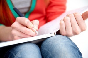 Telling Your Story: 5 Ways Writing is Essential to Recovery - PsychCentral.com (blog) | Journaling Writing Revising Publishing | Scoop.it