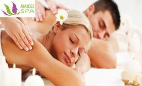 Couple Body Massage worth Rs 3000 in just RS 1499. | Myspadeal - Discount Spa Deal | Scoop.it