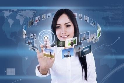 24 de las mejores herramientas para descubrir y compartir contenidos | Orientar | Scoop.it