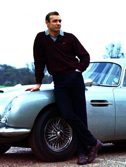 Louer une ancienne pour faire jeune | Voitures anciennes - Classic cars - Concept cars | Scoop.it
