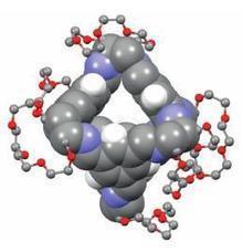 [Flash Info Chimie] #44 Liquide poreux, le retour | C@fé des Sciences | Scoop.it