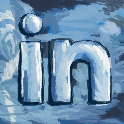 3 LinkedIn Tips to Maximize Nonprofit Engagement | SM4NPLinkedIn | Scoop.it