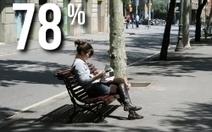 Les éditeurs français ont raison : l'avenir de la presse est dans l'approche papier + numérique | Communication Digital x Media | Scoop.it
