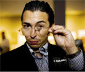 Why Brands are Becoming Publishers [video] - Brian Solis | Narrative Disruption | Scoop.it