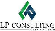 Australian Consulting Engineer | LP Consulting | Scoop.it