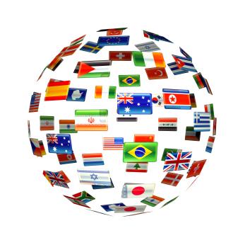 Sociétés de traduction, le bilan 2010 | industries de la langue | Scoop.it