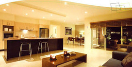 Painting and Decorating Sydney: Tips for painting and decorating | painting and decorating sydney | Scoop.it