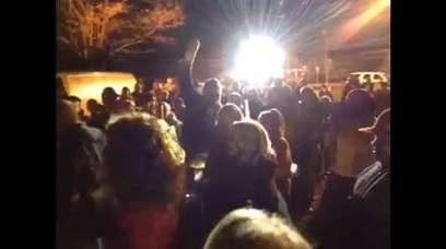 Keansburg residents still struggle after Sandy - Asbury Park Press   Outdoor Sports Illumination   Scoop.it