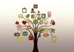 Médias Sociaux, Avantages et Inconvénients - Les Chroniques de la Fraise | Passion web & E-Commerce | Scoop.it