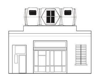 Design Perpignan Architecture | Revue de Presse Clément Cividino | Scoop.it