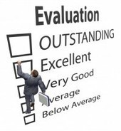 What Do Employees Really Think About Performance Reviews? | Human Value Realized | Scoop.it