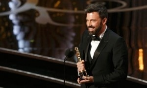 Anyone Criticizing Ben Affleck's Acceptance Speech Doesn't Understand Marriage | SEX | DATING | RELATIONSHIPS | Scoop.it