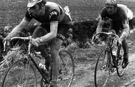 Velominati › The Rules | Velo Notes | Scoop.it