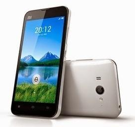 Harga Handphone Xiomi | Harga Smartphone Terbaru | Scoop.it