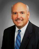 USA NEWS: State Senator Michael Skindell speaks out against asbestos bill   Asbestos and Mesothelioma World News   Scoop.it