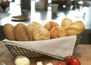 El negocio europeo del pan supera los 130.000 millones de euros | Dossier de Prensa Puratos 05-12-13 | Scoop.it