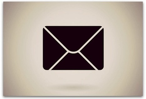 Why one PR firm is encouraging employees not to send emails | PR Measurement | Scoop.it