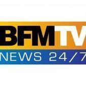NextradioTV : BFMTV devient très rentable | Communication Digital x Media | Scoop.it
