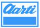 Aarti Steels - Spring Steel Manufacturing Company   Aarti Steel   Scoop.it
