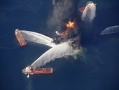 Court withdraws ruling in BP insurance dispute   BP Economic Recovery   Scoop.it