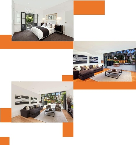 About Us - Icon Residential | About Icon Residential Pty Ltd | Scoop.it