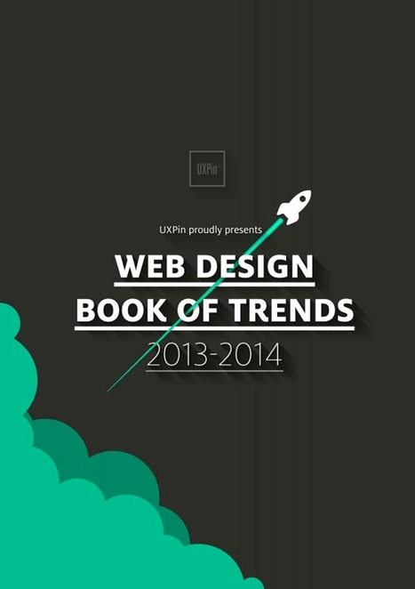 14 e-books per Web Designers | Grafica e Multimedia | Scoop.it